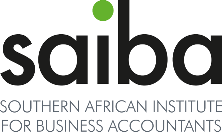 Southern African Institute for Business Accountants